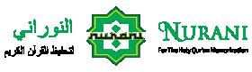 Nurani Tahfidh